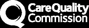 Humber Teaching NHS Foundation Trust - CQC Regulated